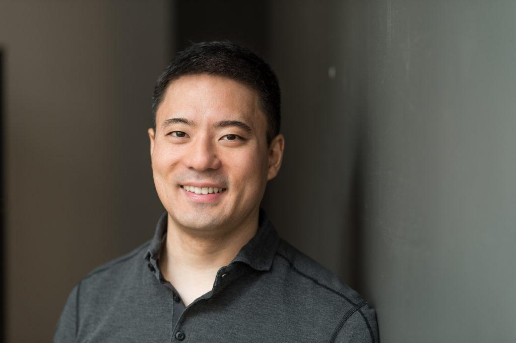 UP42-CEO Eli Tamanaha