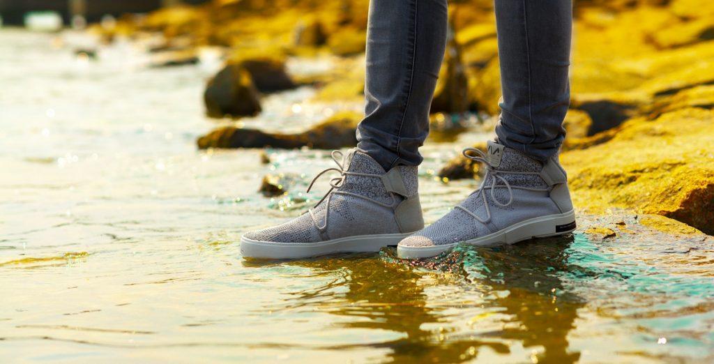 VIA Schuhe