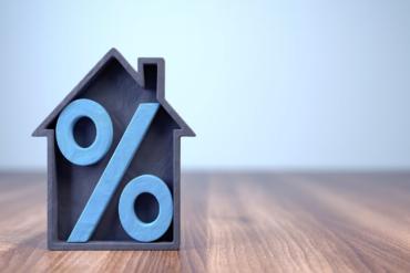 Immobilie verkaufen ohne Makler