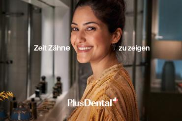 PlusDental